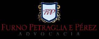 Furno Petraglia e Pérez Advocacia