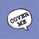 Cover Me Atelier
