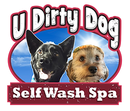 U Dirty Dog Self Wash Durham