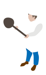 廚師.png