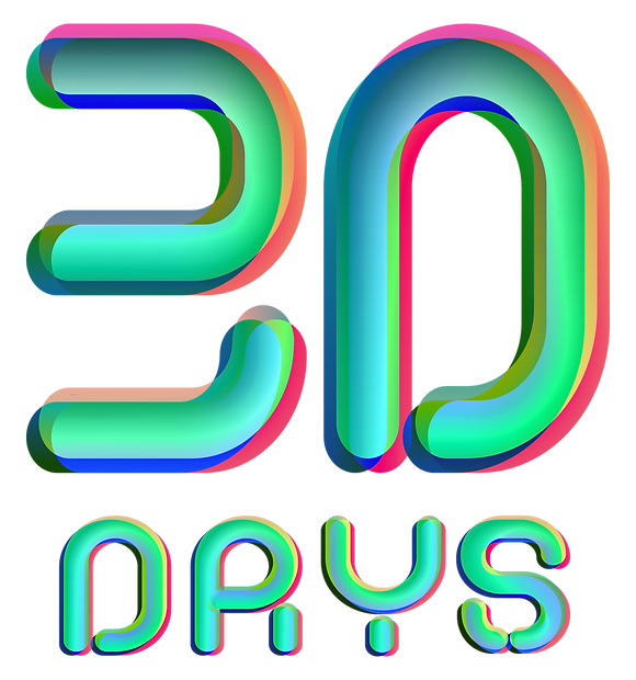 30DAYS-2.png