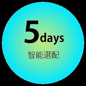 5DAYS-智能選配.png