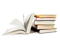 livre-des-recettes-auto-entreprise-micro