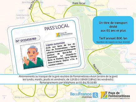 2021.03.05-Pass local - CAPF.jpg