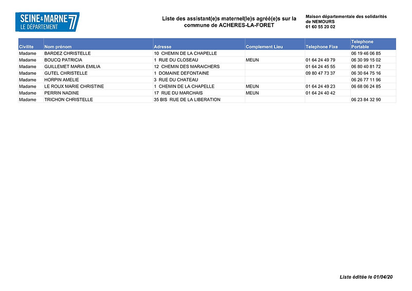 Liste_assistants_maternels_01.jpg