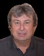 Gérard LENFANT.png
