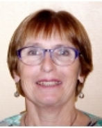 Françoise.jpg
