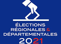 2021.03.09-Elections