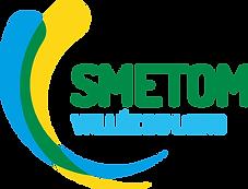 SMETOM_LOGO_2016.png