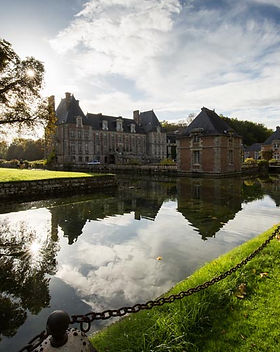 Courances-Chateau-WEB.jpg
