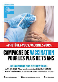 21.01.14  affiche vaccination.jpeg