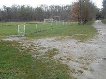 2021.02.01 - Stade foot Merlon (2).JPG