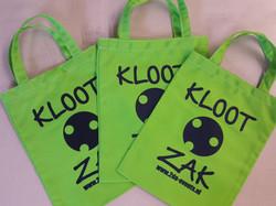 Klootzak - 2Do Events
