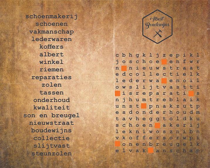 Albert Boudewijns - OVSB Escape Game.jpg