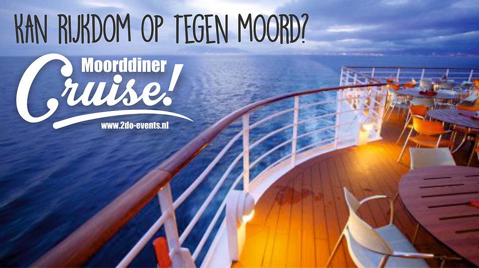 Moorddiner Cruise - 2Do Events.jpg