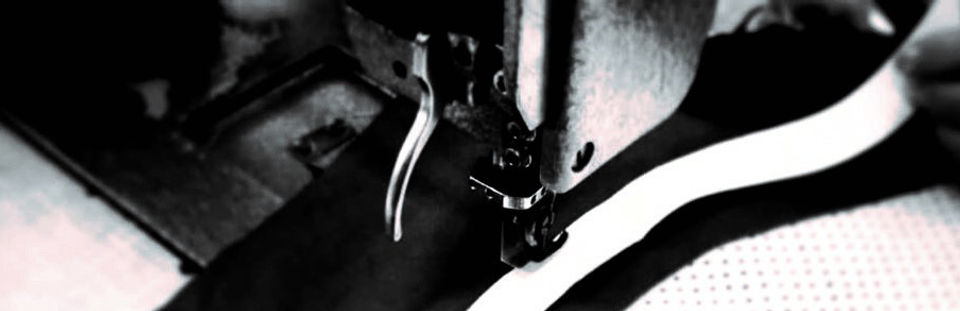 Boogaard repairs - Reparaties