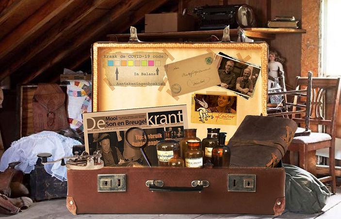 Oude koffer open klaar.jpg