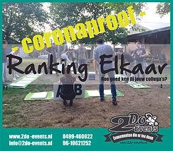 Ranking Elkaar - 2Do Events.jpg
