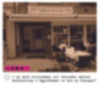 Cafetaria Spierings - OVSB Escape Game.j