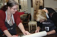 Boogaard Repairs - Atelier