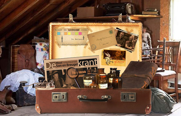 Oude koffer open klaar2.jpg