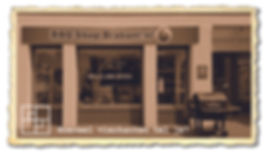 BBQ Shop Brabant - OVSB Escape Game.jpg