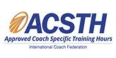 ICF-acsth.png