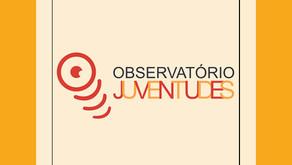 JUVENTUDES |  Desafios que oportunizam transformações subjetivas e sociais