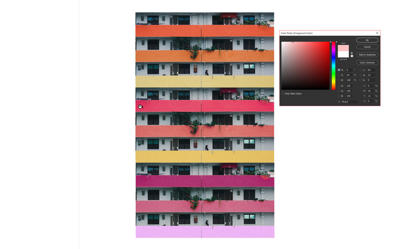 hdb collage4.png