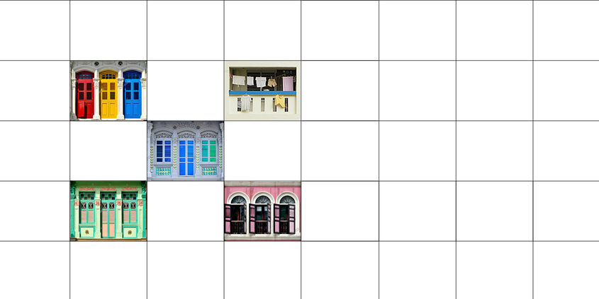 just shophouse grid.png