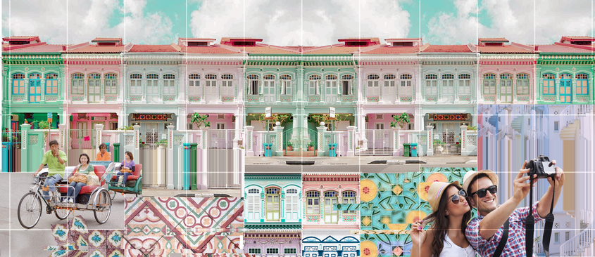shophouse.png