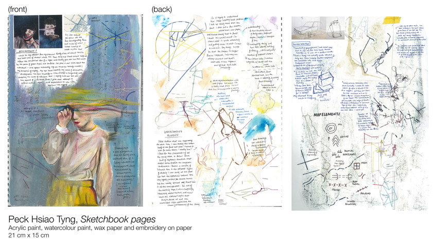 sketchbook pages.jpg
