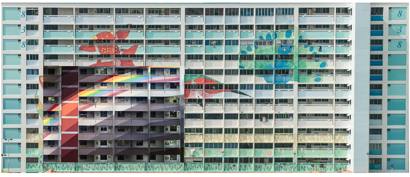 hdb collage3.png