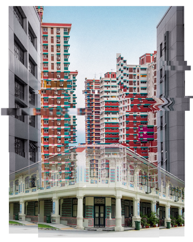 hdb collage and shophouse.png