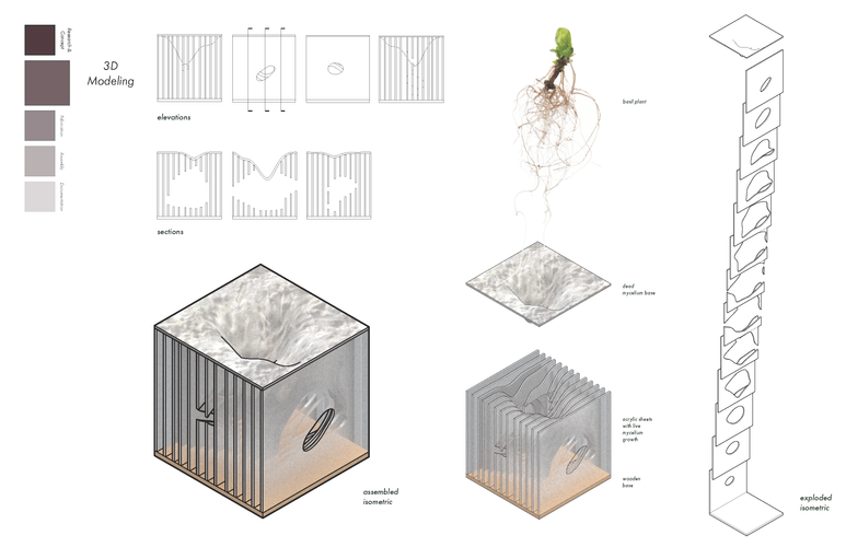 mycelium documentation_Page_07.png