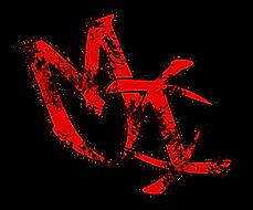 MI Logo Update Tilt BGLESS.png