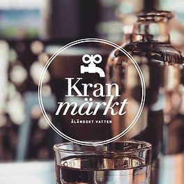 Kranmarkt_Bild-SoMe_1250x1250px7.jpg