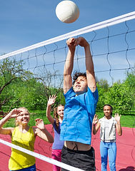 Kids%20Playing%20Volleyball_edited.jpg