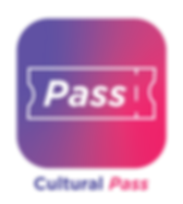 cultural-pass-icon-01.png
