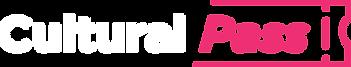 logo-culturalpass-01.png