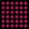 DETALHES-01.png