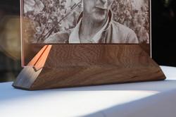 portret in glas-voet1