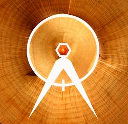 logo.facebook.png