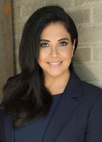 Attorney Sara Saba.jpg
