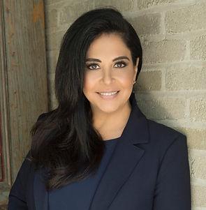 HS Attorney Sara Saba.jpg