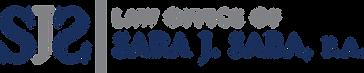SJS ful logo.png