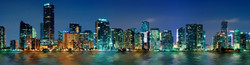 Miami Skyline Panorama_edited_edited