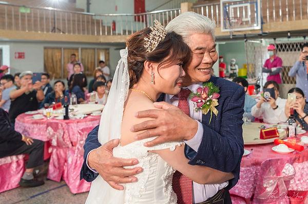 Wedding photo-455.jpg
