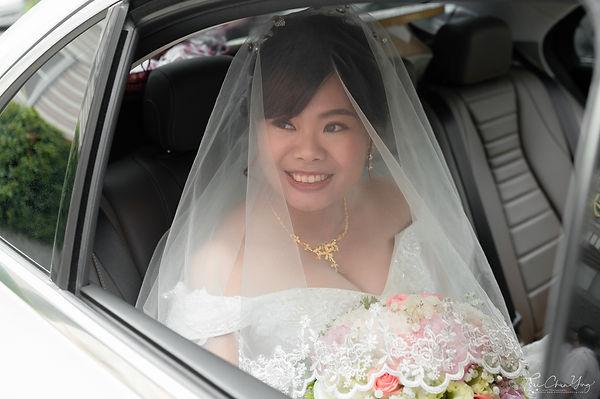 Wedding photo-280.jpg