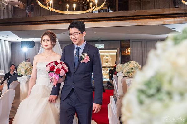 Wedding photo-479.jpg
